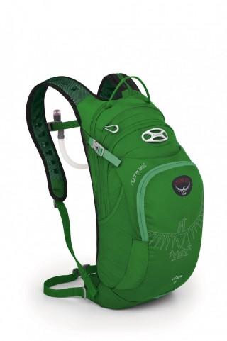 batoh OSPREY Viper 9 Go Green c5337dbbb1
